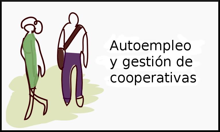 autoempleo_y_gestion_de_cooperativas