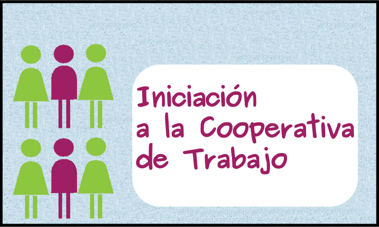 iniciacion_cooperativas