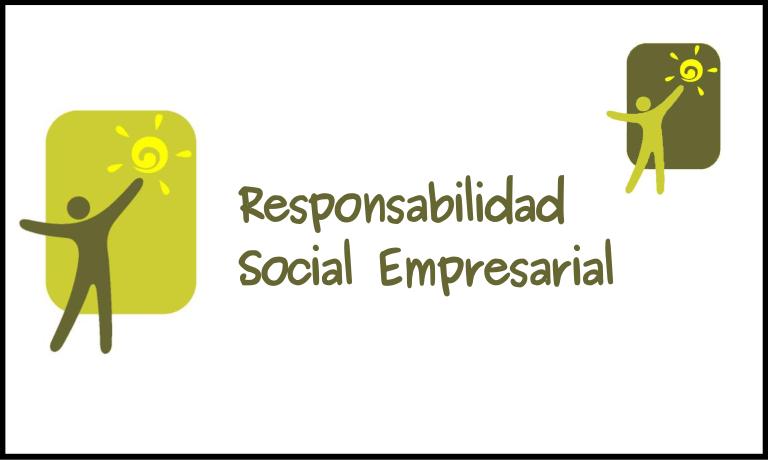 responsabilidad_social_empresarial