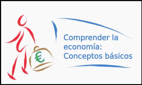 conceptos_basicos_de_economia