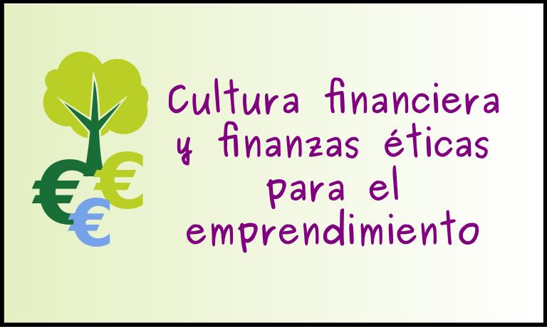 cultura_financiera