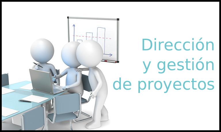 direccion_gestion_proyectos