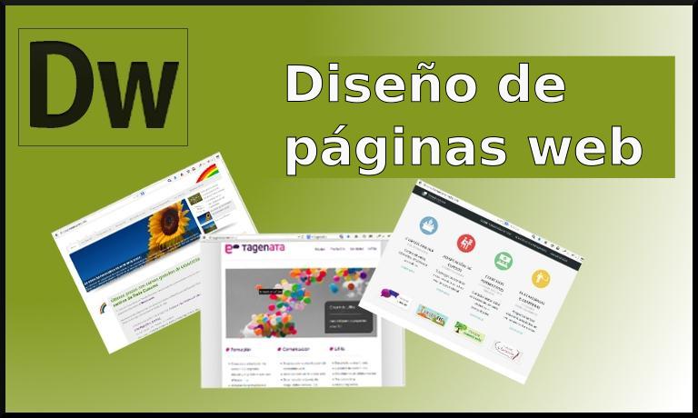 diseño_de_paginas_web