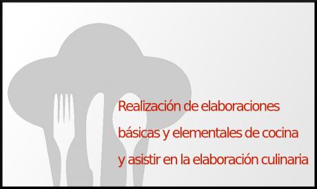 elaboraciones_basicas