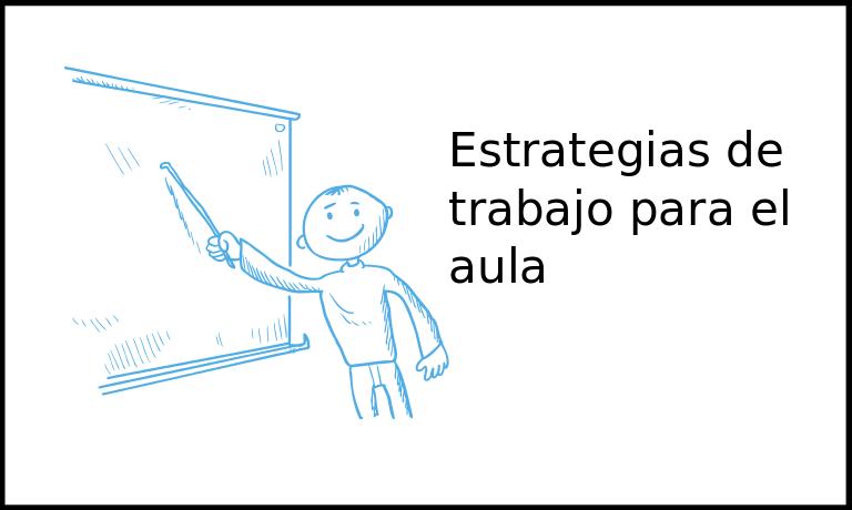 estrategias_de_trabajo