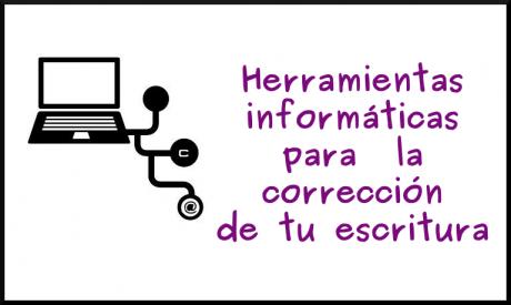 herramientas_informaticas
