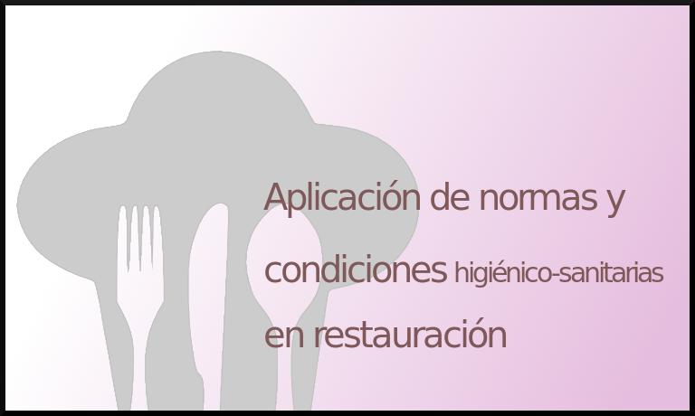 higiene_cocina