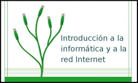 introducion_a_la_informatica