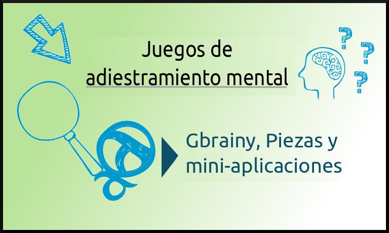 juegos_de_adiestramiento_mental
