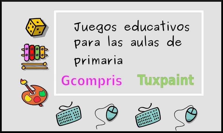juegos_educativos_para_las_aulas_de_primaria