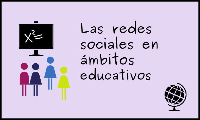 las_redes_sociales_en_ambitos_educativos