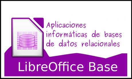 libre_office_base