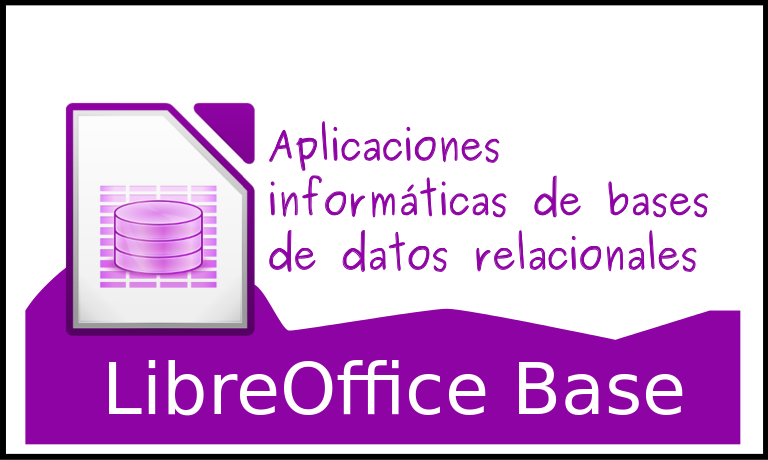 libre_office_base
