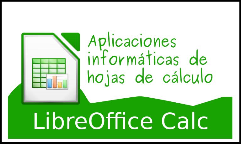 libre_office_calc