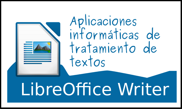 libre_office_writer