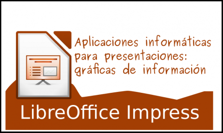 libreoffice_impress