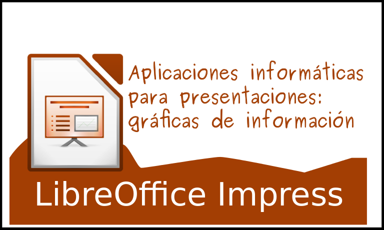 libreoffice_impress