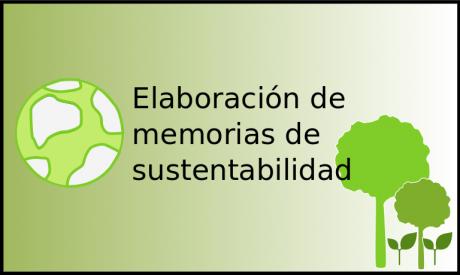 memorias_de_sustentabilidad