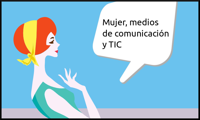 mujer_y_medios_de_comunicacion