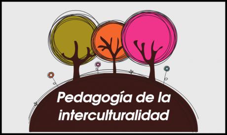 pedagogia_de_la_interculturalidad