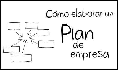 plan_de_empresa