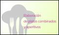 platos_combinados