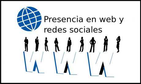 presencia_en_web