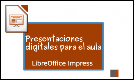 presentaciones_digitales_aula_impress