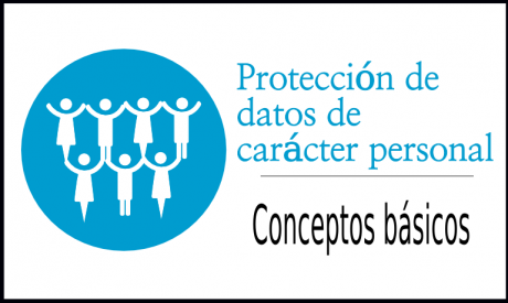 proteccion_de_datos