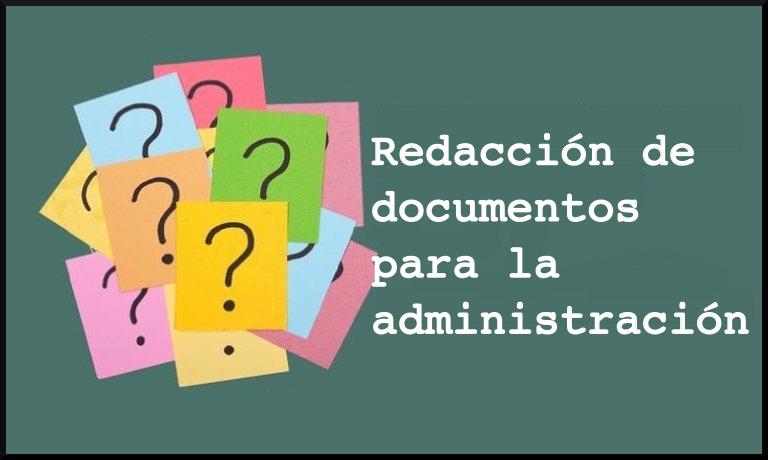 redaccion_de_documentos