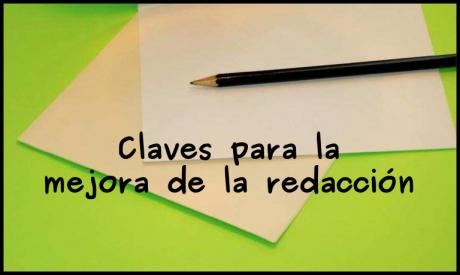 redactar_con_claridad