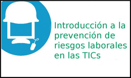 riesgos_tic