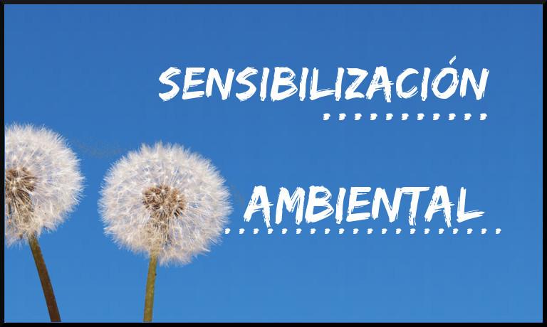 sensibilizacion_ambiental