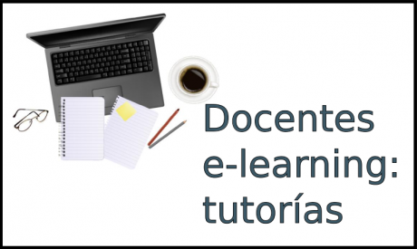 tutorias_elearning