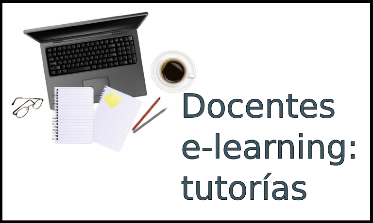 tutorias_elearning