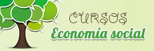 Cursos economía social