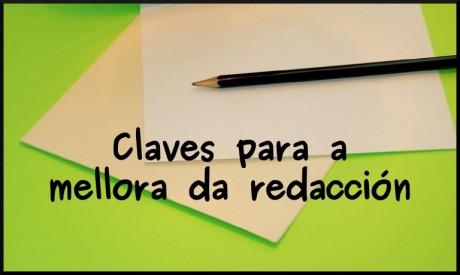 Claves_para_a_mellora_da_redaccion