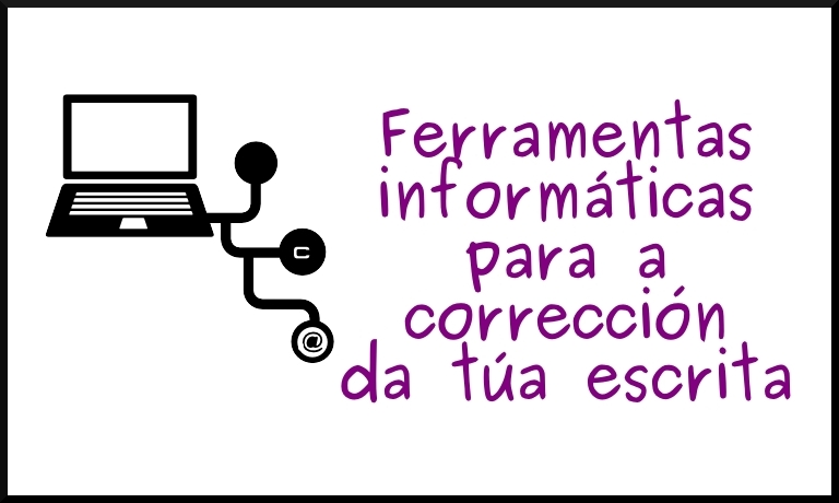 ferramentas_informaticas