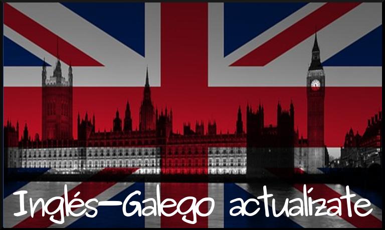 ingles-galego3