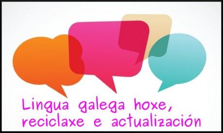 lingua_galega_hoxe