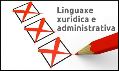 linguaxe_xuridica_