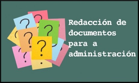redaccion_de_documentos