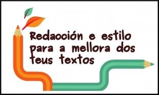redaccion_e_estilo_para_a_mellora_dos_teus_textos