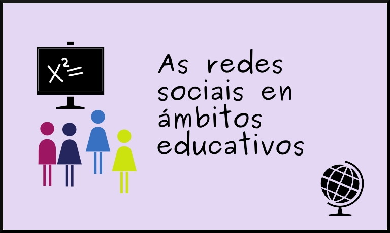 as_redes_sociais_en_ambitos_educativos