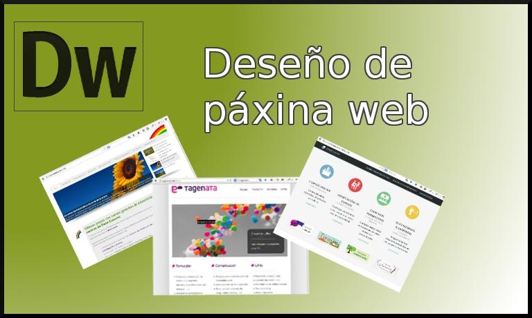 desenho_de-paxiana_web