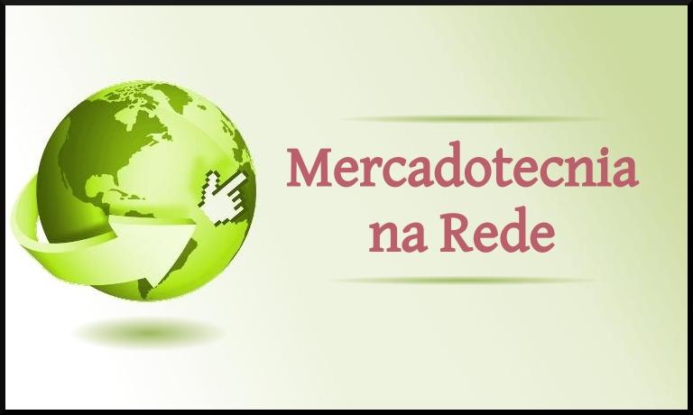 mercadotecnia_na_rede