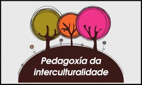 Pedagoxía da interculturalidade