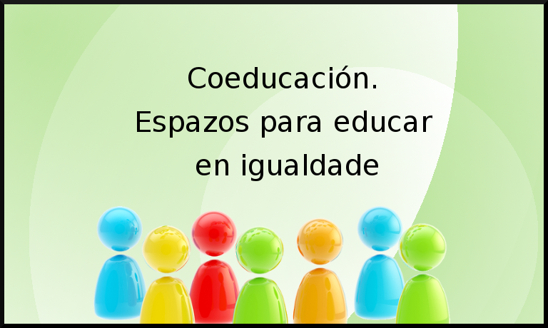 Igualdade e educación