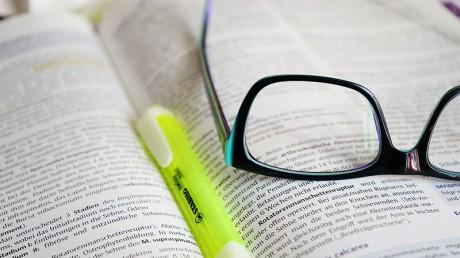 informacion-cursos