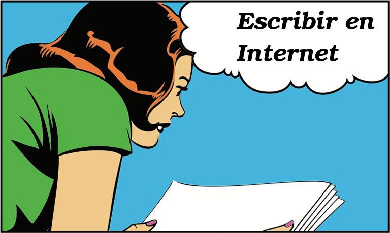 escribir_en_internet